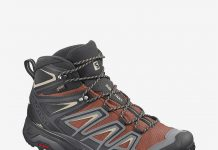 x-ultra-3-mid-gtx_naj-dobrite-turisticheski-obuvki